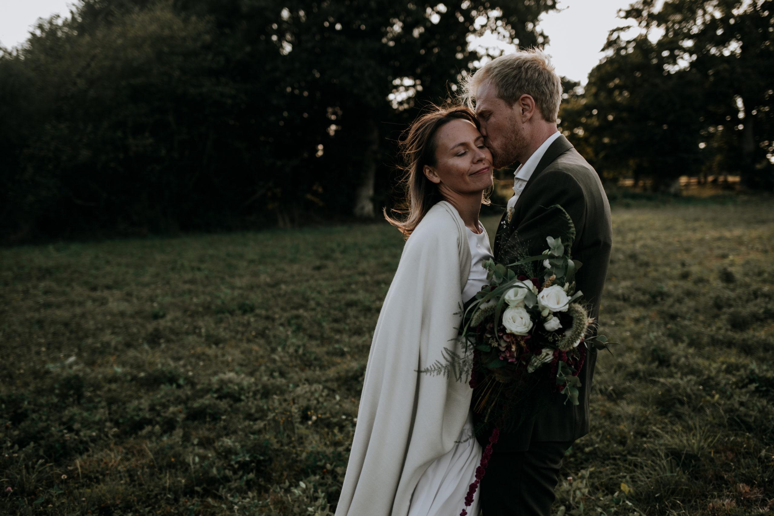 Photographe mariage famille et nouveau-né à domicile