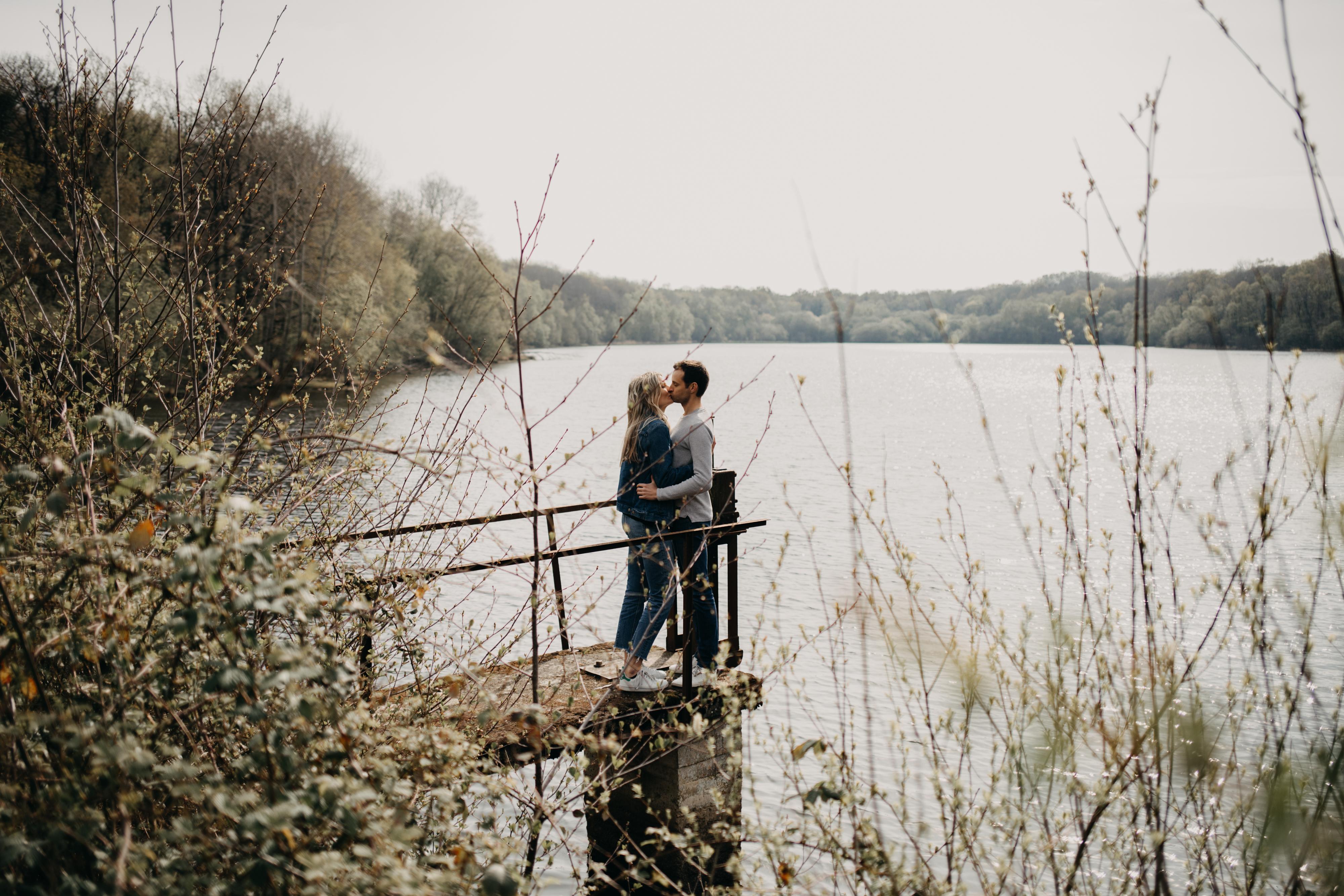 photographe mariage famille nouveau-né lifestyle Bretagne